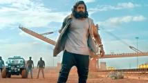 http://kannada.filmibeat.com/img/2021/01/dhruva-5-1611202731.jpg