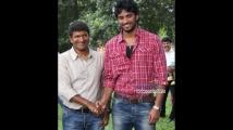 http://kannada.filmibeat.com/img/2021/01/dp-nagendra-copy-1611558527.jpg
