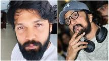 https://kannada.filmibeat.com/img/2021/01/dp-rakshith-1610862890.jpg