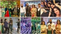 https://kannada.filmibeat.com/img/2021/01/dp-ramesharavind-1610884796.jpg