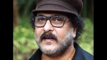 http://kannada.filmibeat.com/img/2021/01/dp-ravichandran-1610352009.jpg