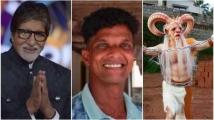 http://kannada.filmibeat.com/img/2021/01/dp-ravikatapadi-1610503873.jpg