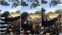 http://kannada.filmibeat.com/img/2021/01/dp-upendra-1610455180.jpg