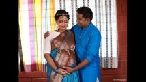 https://kannada.filmibeat.com/img/2021/01/dpakshathapanadavapura-1610784177.jpg