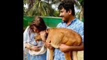 https://kannada.filmibeat.com/img/2021/01/dprakshithapremv-1610713140.jpg