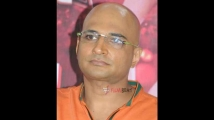 https://kannada.filmibeat.com/img/2021/01/indrajitlankesh-1611769666.jpg