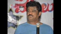 https://kannada.filmibeat.com/img/2021/01/jaggesh-1611396890.jpg