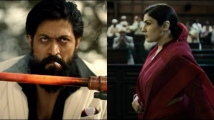 https://kannada.filmibeat.com/img/2021/01/kgfchapetr2-5-1610090050.jpg