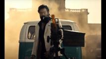 http://kannada.filmibeat.com/img/2021/01/kgfchapter-6-1611745495.jpg