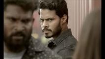 http://kannada.filmibeat.com/img/2021/01/nikhilcopy-1611301603.jpg