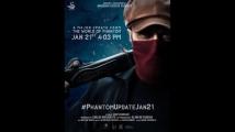 https://kannada.filmibeat.com/img/2021/01/phantom-5-1610951197.jpg