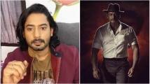 https://kannada.filmibeat.com/img/2021/01/prajwal-6-1611134941.jpg