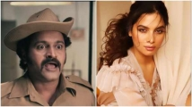 https://kannada.filmibeat.com/img/2021/01/rishabshetty-1610964443.jpg