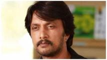 http://kannada.filmibeat.com/img/2021/01/sudeep-1610632497.jpg