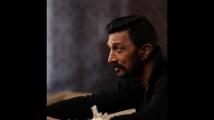 http://kannada.filmibeat.com/img/2021/01/sudeep-1611333509.jpg