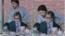 http://kannada.filmibeat.com/img/2021/01/sudeep-5-1611218836.jpg