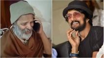 http://kannada.filmibeat.com/img/2021/01/sudeepandatraghu-6-1610371504.jpg