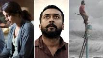 https://kannada.filmibeat.com/img/2021/02/dp-oscar-1614392405.jpg