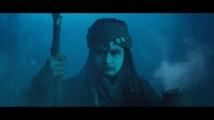 https://kannada.filmibeat.com/img/2021/02/dpavatarpurush-1612616060.jpg