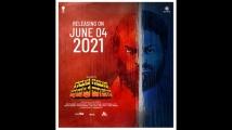 https://kannada.filmibeat.com/img/2021/02/garuda-1612437761.jpg