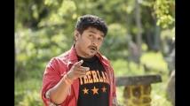 https://kannada.filmibeat.com/img/2021/02/kuri-prathap-154709911140copy-1613543381.jpg