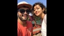 https://kannada.filmibeat.com/img/2021/02/sonu-diganth-5-1613462720.jpg