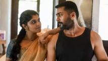 https://kannada.filmibeat.com/img/2021/02/soorarai-pottru-aparna-balamurali-learns-madurai-tamil-for-the-suriya-starrer-1586982241-1614332265.jpg
