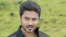 https://kannada.filmibeat.com/img/2021/03/aditya-1616512599.jpg