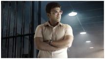 https://kannada.filmibeat.com/img/2021/03/dp-1614937962.jpg