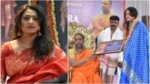 https://kannada.filmibeat.com/img/2021/03/dp-haripriya-1616558904.jpg
