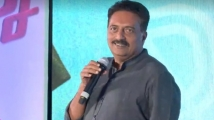 https://kannada.filmibeat.com/img/2021/03/dpprakashrai-1616249094.jpg
