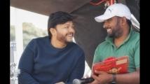 https://kannada.filmibeat.com/img/2021/03/ganesh-2-1616057766.jpg