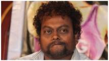 https://kannada.filmibeat.com/img/2021/03/sadhukokila-1615259472.jpg