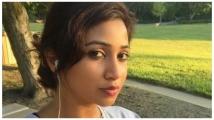 https://kannada.filmibeat.com/img/2021/03/shreyaghoshal-1616379925.jpg