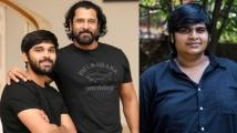 https://kannada.filmibeat.com/img/2021/03/vikram-dhruv-duo-s-chiyaan-60-the-karthik-subbaraj-project-to-start-rolling-in-february-2021-1607192879-1615368224.jpg