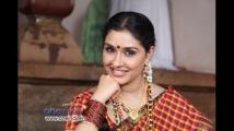 https://kannada.filmibeat.com/img/2021/04/anuprabhakar-1619100145.jpg