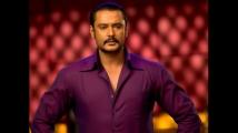 https://kannada.filmibeat.com/img/2021/04/darshaancopy-1617974157.jpg