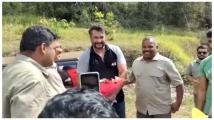 https://kannada.filmibeat.com/img/2021/04/darshan-1618727659.jpg