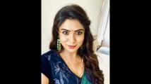 https://kannada.filmibeat.com/img/2021/04/dp-chaitra-1618745769.jpg