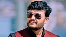 https://kannada.filmibeat.com/img/2021/04/dp-ganesh-1617775689.jpg