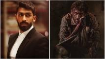 https://kannada.filmibeat.com/img/2021/04/dp-vinay-1618908202.jpg