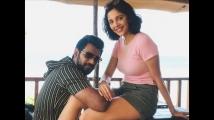https://kannada.filmibeat.com/img/2021/04/dpdarlingkrishnaandmilananagaraj-1618389356.jpg