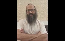 https://kannada.filmibeat.com/img/2021/04/dpguruprasad-1618815372.jpg