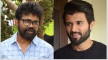 https://kannada.filmibeat.com/img/2021/04/dpsukumar-vijay-deverakonda-111-1601359419-1618840169.jpg