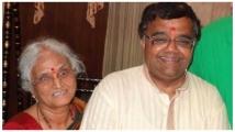 https://kannada.filmibeat.com/img/2021/04/dwarakish-ambuja-1618567695.jpg
