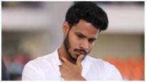 https://kannada.filmibeat.com/img/2021/04/nikhil-1618656150.jpg