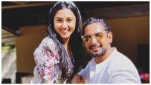 https://kannada.filmibeat.com/img/2021/04/prajwaldevaraj-ragini-1617265603.jpg