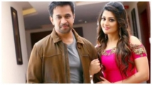 https://kannada.filmibeat.com/img/2021/04/radhika-arjun12-1619274746.jpg