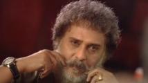 https://kannada.filmibeat.com/img/2021/04/ravi2-1618638717.jpg