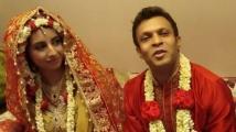 https://kannada.filmibeat.com/img/2021/04/sanjana-galrani-1618856242.jpg